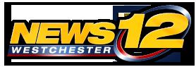 news12-logo-wc_n12